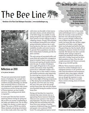 the-bee-line-december-2010