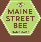 www.mainestreetbee.com
