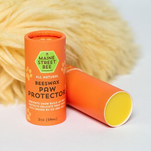 Paw Protector Balm